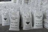 Preço do competidor da fonte do fabricante de China, pérola da soda cáustica