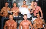 Steroids in serie Testosteron Propionate 98% CAS 57-85-2 per Muscle Gaining