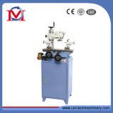 보편적인 Cutting 및 Tool Grinding Machine (LTG-200)