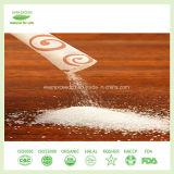 Los dulcificantes puros venden al por mayor el cristal orgánico del eritritol