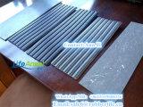 Anti-Slip резиновый лист, резиновый лист тренировки, лист резины нервюры