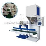 15 Kilogramm-Tabletten-automatische bildendichtungs-Verpackungsmaschine