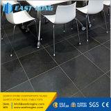 60*30cm отполировали белое/черноту/желтый цвет/серые плитки камня кварца для настила/домашней конструкции