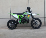 50cc off road motociclo