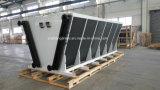 2017最上質の乾いた空気の冷却された空気クーラー
