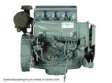 Construction Machinery를 위한 냉각된 Diesel Engine F4l914