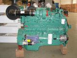 4 de Dieselmotor 4bt3.9-G1/G2 van Cummins van de slag en Vervangstukken
