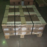Ensemble d'arbre flexible / coupe-brosse / vibreur de béton (JYGF)