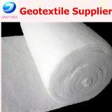 PP/PET géotextile non tissé de nouveaux documents à l'aide de la construction du tissu
