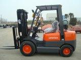 Высокое качество 2000kg LPG/Petrol Forklift Gp
