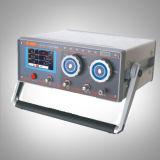 A última Portable Multi analisador de gás SF6 detectar Pureza Analisador Abrangente de decomposição do ponto de orvalho