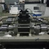 Máquina de corte a jato Bomba com dois intensadores com melhor qualidade.