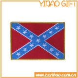 Zona su ordinazione poco costosa di marchio per l'accumulazione del negozio (YB-pH-07)