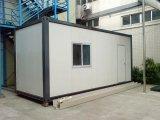 Contenitore modulare dell'ufficio della Camera del contenitore
