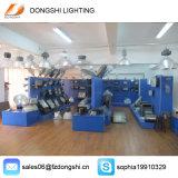 Hohes Lumen 5 Jahr-Garantie-Baugruppe LED 500 Watt-Flut-Licht