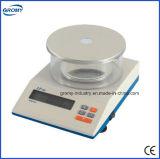 전자 분석용 저울 1mg 무게를 다는 가늠자 디지털 균형 가늠자 1mg
