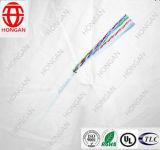 Utiliser les données LAN Cable UTP Catégorie 5e