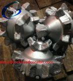 """API 13 5/8 """"IADC127 Dente de aço Tricone Rock Bit Preço"""