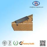 Zink-Überzug-Neodym-Magnet-Block