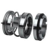 Des joints mécaniques (KL113) équivalent à Eagle Burgmann joints de pompe