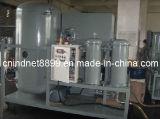 TYD-75 기름 물 분리기