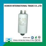 Pumpe Wechselstrom-Kondensator der Waschmaschine-Cbb60