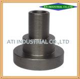 Ar15-CNC Machinaal bewerkend de Delen van het Staal. CNC Delen