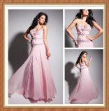 Novas chegadas noite vestidos / Prom Robes (XZ342)