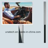 Outdoor Road Printing Average Advertizing Poster LED Backlit Banner Light Box Billboard