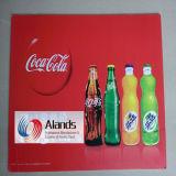 広告のための熱い販売法10mmカラーPVC泡のボード
