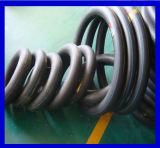 Tubo interno de motocicleta de alta qualidade 4.10-18