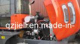 Petit chargeur Zl10 de roue avec du CE