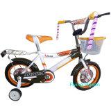 Детский велосипед/детей на велосипеде (FP-KDB043)