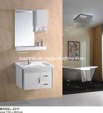 Module de salle de bains (AM-2311)