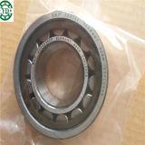 Roulement cylindrique du roulement à rouleaux de Nu2207ecp SKF NSK Nu2207em NSK