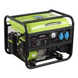 Generador portable del inversor de la gasolina de la alta calidad 2.5kw del CE (WH3500I)