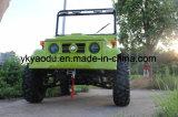 Un ATV más barato para la venta con el Ce 150cc aprobado 200cc