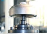 De Dynamische In evenwicht brengende Machine van het vliegwiel (phld-5)