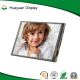 3,5 inches of TFT CLEAR display TFT LCD with horizontal screen