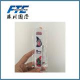 Талреп оптового дешево напечатанный/сплетенный таможни 2.0*90cm полиэфира