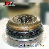 Macchina d'equilibratura verticale del JP per il disco del freno del tamburo del freno