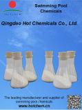 Alta calidad con los productos químicos del tratamiento de aguas de los pequeños conjuntos