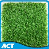 Трава сада ландшафта травы панды поступка искусственная (L40)