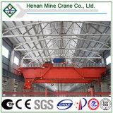 Casting Crane Foundry Crane Levantamiento de la cuchara para la fábrica de acero