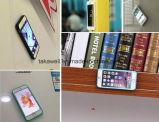 Горячий продавая случай вспомогательного оборудования мобильного телефона iPhone 5s/5se/6s аргументы за силы тяжести Кита оптовый PC+TPU анти-