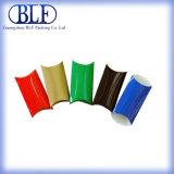 Подушка бумага или бумага подушку или подушки коробки (BLF-PBO024)
