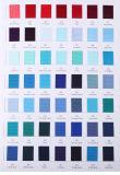 Großhandels-Polyestergrosgrain-Feiertags-Dekoration-Farbband