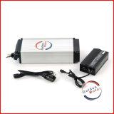 batteria elettrica della bici 36V 12 ah LiFePO4