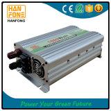 Prix usine de la Chine d'inverseur d'énergie solaire de la fréquence 1000W