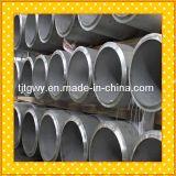 Составная труба нержавеющей стали, гибкая труба нержавеющей стали